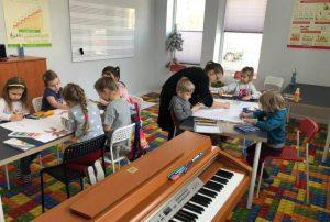 zajecia-w-akademii-przedszkolaka